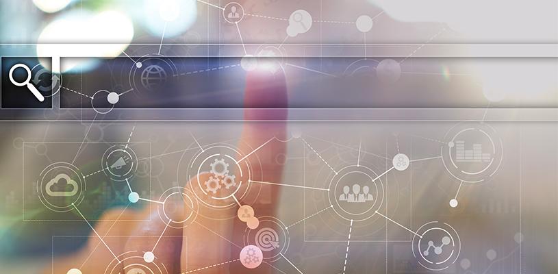 Answering IoT Platform Basics