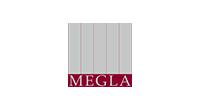 Megla logo