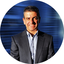 Charlie Sukkar | Director of Emerging Technologies, Optus Business/Singtel