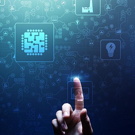 IoT Sensors, Bundles & Platforms