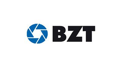 BZT (Sondermaschinenebau)