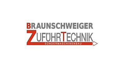 Braunschweiger Zuführtechnik