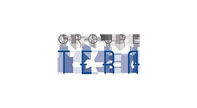 Groupe Tera