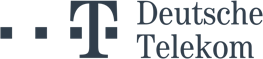 deutsche-telekom-1-logo-png-transparent