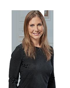 Donna Perlstein
