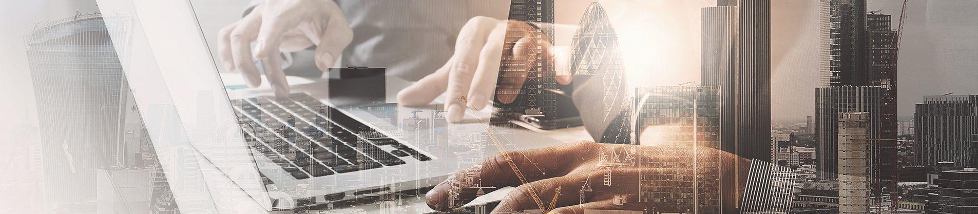 Smart Building Webinar