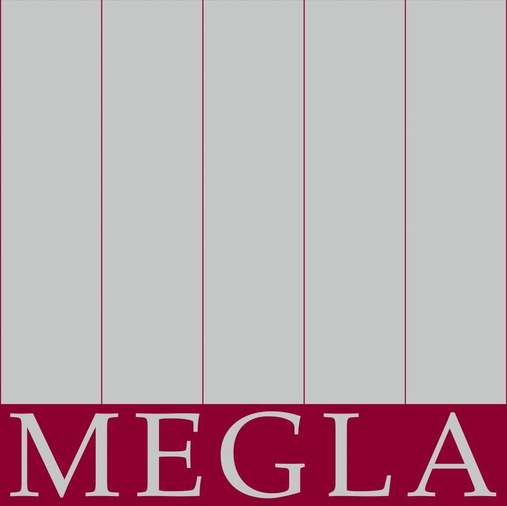 Megla