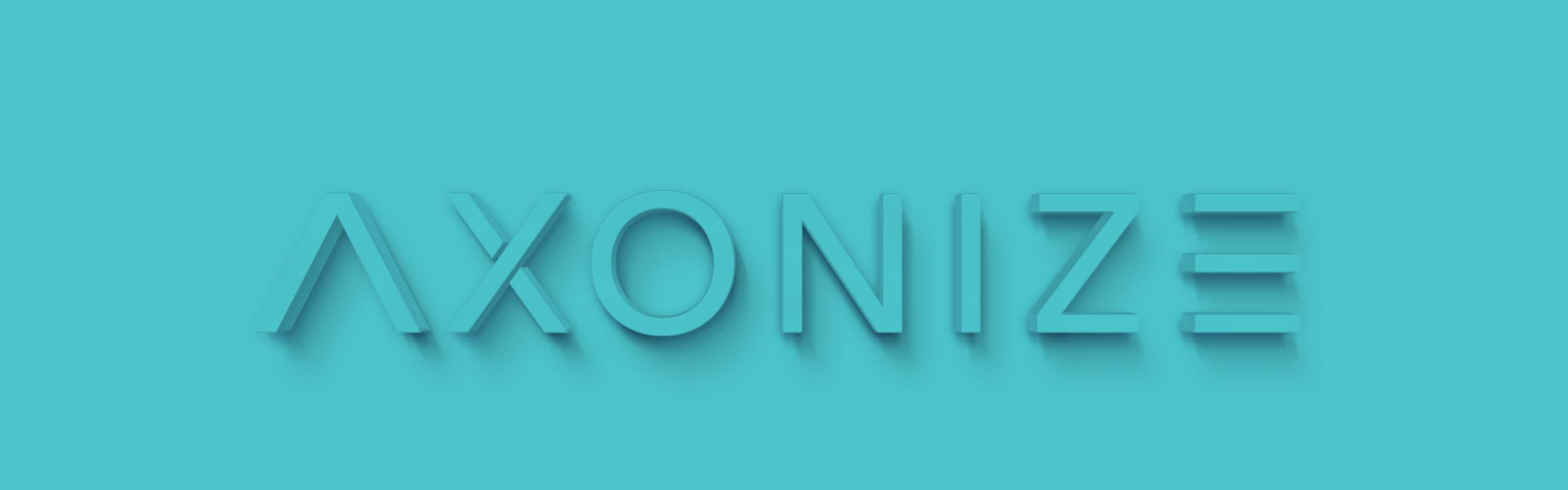 axonize-defblog-2560