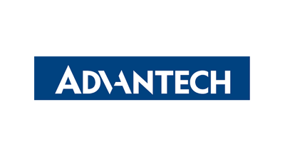 Partner_Advantech