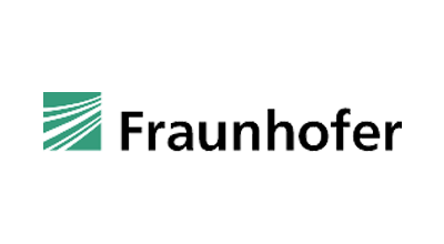 Partner_Fraunhofer