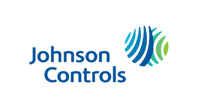 Partner_JohnsonControls